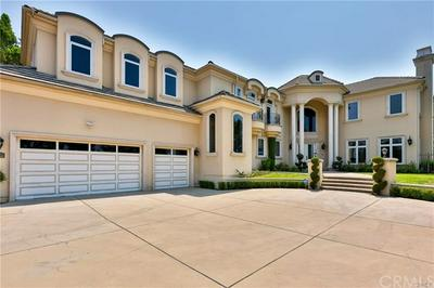 388 TORREY PINES DR, Arcadia, CA 91006 - Photo 2