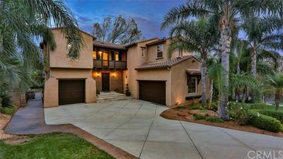 5207 BIRDSONG PL, Rancho Cucamonga, CA 91737 - Photo 2