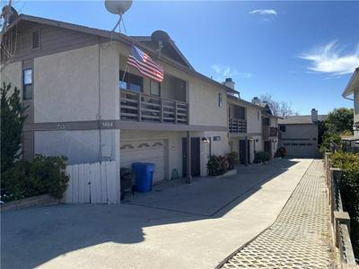 1474 BRIGHTON AVE # D, Grover Beach, CA 93433 - Photo 1