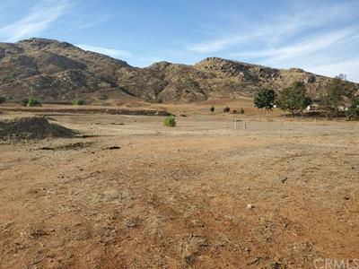 0 PIGEON PASS, Moreno Valley, CA 92557 - Photo 2