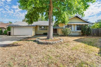 16328 BLACKHAWK ST, Granada Hills, CA 91344 - Photo 1