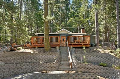 26133 BOULDER LN, Twin Peaks, CA 92391 - Photo 1