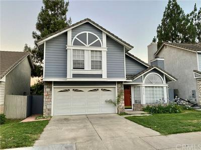 10147 CHAMBORD DR, Rancho Cucamonga, CA 91737 - Photo 1
