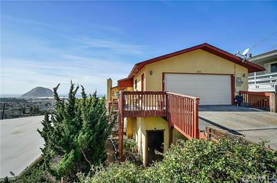 2611 LAUREL AVE, Morro Bay, CA 93442 - Photo 1