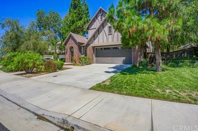 27285 CARLTON OAKS ST, Murrieta, CA 92562 - Photo 1