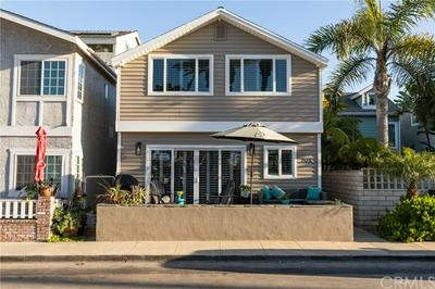 208 36TH ST, NEWPORT BEACH, CA 92663 - Photo 2