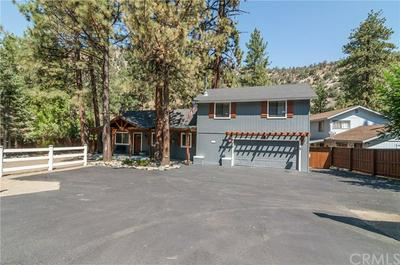 1662 HWY 2, Wrightwood, CA 92397 - Photo 2