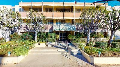1142 CAMPBELL ST APT 212, Glendale, CA 91207 - Photo 1
