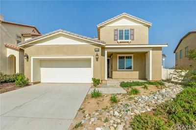 1506 ONYX LN, Beaumont, CA 92223 - Photo 1