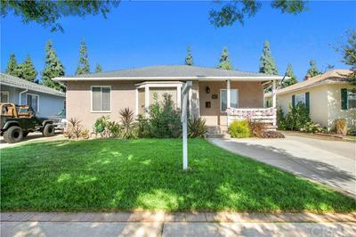 5402 BRIERCREST AVE, Lakewood, CA 90713 - Photo 2