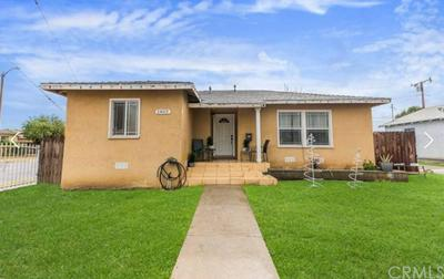 1402 W 154TH ST, Compton, CA 90220 - Photo 1