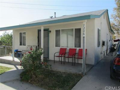 7204 PERRIS HILL RD, San Bernardino, CA 92404 - Photo 2
