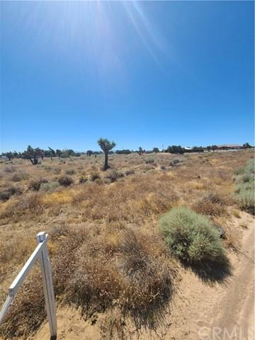 0 BUTTEMERE ROAD, Phelan, CA 92371 - Photo 2
