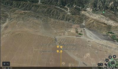 0 VAC/VIC 175 STE/AVE Y8 MOUNT WATERMAN, Llano, CA 93544 - Photo 2