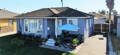 1618 W 136TH ST, Compton, CA 90222 - Photo 2