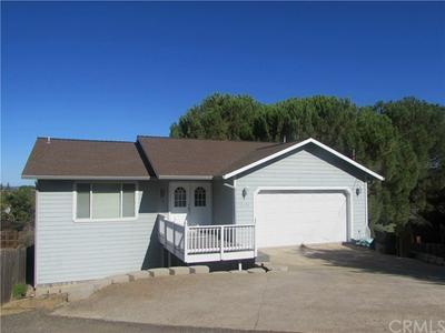 5050 TOMAHAWK WAY, Kelseyville, CA 95451 - Photo 1