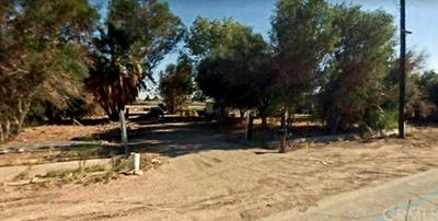 2154 BARBARA WORTH RD, Holtville, CA 92250 - Photo 1
