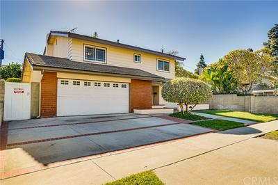 6282 REUBENS DR, Huntington Beach, CA 92647 - Photo 2