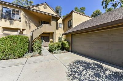 57 RAINBOW RDG # 29, Irvine, CA 92603 - Photo 1