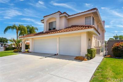 2915 S GRISET PL, Santa Ana, CA 92704 - Photo 2