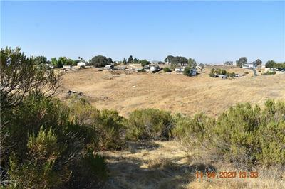 0 REINDEER, Paso Robles, CA 93446 - Photo 2