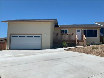 101 SURF ST, Pismo Beach, CA 93449 - Photo 1