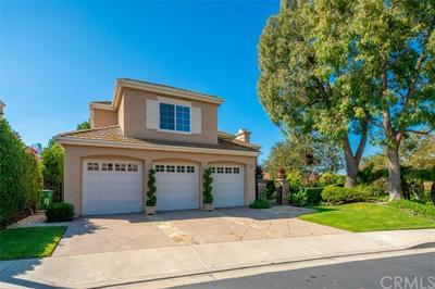 2 NIDDEN, Irvine, CA 92603 - Photo 2