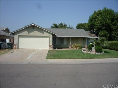 2949 KOLA ST, Live Oak, CA 95953 - Photo 1