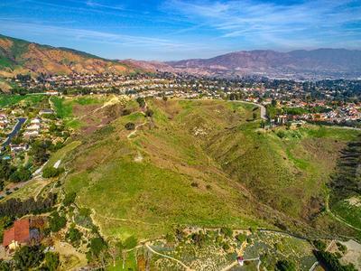 17900 BULL CANYON RD, Los Angeles, CA 91344 - Photo 1