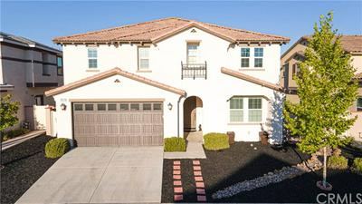 39174 MOUNTAIN SKY CIR, Temecula, CA 92591 - Photo 1