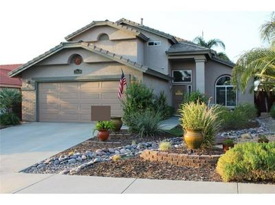 27624 CAMINO CLARABOYA, Menifee, CA 92585 - Photo 1