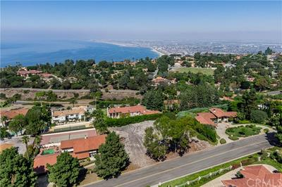1815 VIA CORONEL, Palos Verdes Estates, CA 90274 - Photo 1