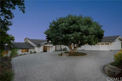 27 BUGGY WHIP DR, Rolling Hills, CA 90274 - Photo 1