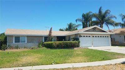 848 SEQUOIA AVE, Bloomington, CA 92316 - Photo 2