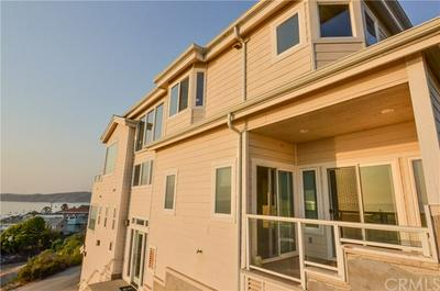 520 CHANEY AVE, Cayucos, CA 93430 - Photo 2