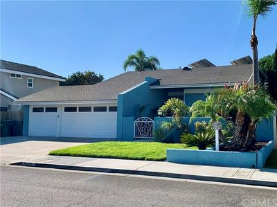 18091 BRENTWELL CIR, Huntington Beach, CA 92647 - Photo 1