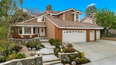 22085 ELSBERRY WAY, LAKE FOREST, CA 92630 - Photo 2