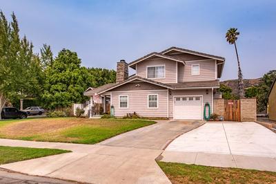 361 1ST ST, Fillmore, CA 93015 - Photo 2