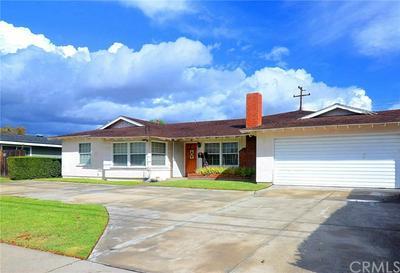 1113 W MERCED AVE, West Covina, CA 91790 - Photo 2