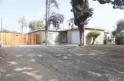 1578 MAGNOLIA AVE, San Bernardino, CA 92411 - Photo 1