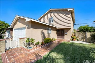 13381 SAFARI DR, Whittier, CA 90605 - Photo 2