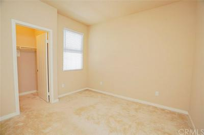 2651 W LINCOLN AVE UNIT 31, Anaheim, CA 92801 - Photo 2