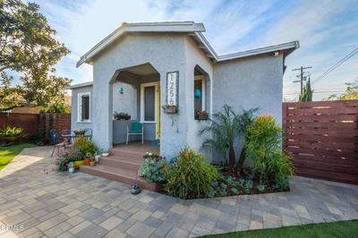 1256 W 61ST ST, Los Angeles, CA 90044 - Photo 1