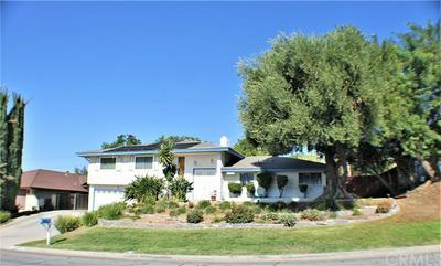 25190 JACLYN AVE, Moreno Valley, CA 92557 - Photo 1