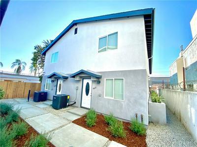 10611 S BROADWAY, Los Angeles, CA 90003 - Photo 1