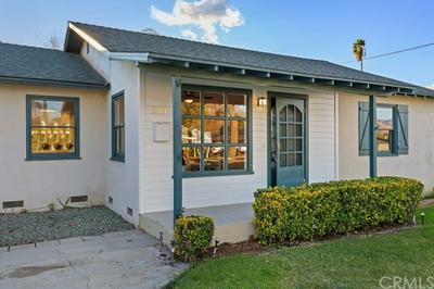 544 ROOSEVELT RD, Redlands, CA 92374 - Photo 1