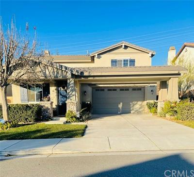 34562 VENTURI AVE, Beaumont, CA 92223 - Photo 1