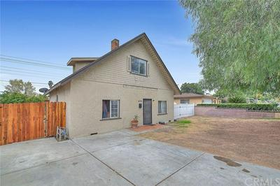 830 E I ST, Ontario, CA 91764 - Photo 1