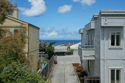 11812 DUNECREST AVENUE, Monterey, CA 93940 - Photo 2