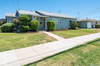 16004 S DENKER AVE, Gardena, CA 90247 - Photo 2